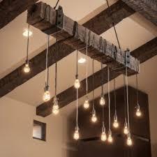 lighting inspiration. Lighting Inspiration .