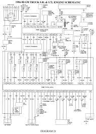 4 3 vortec wiring diagram wiring diagram image 4.3 Vortec Engine Troubleshooting at 4 3 Vortec Wiring Diagram