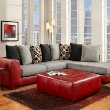 awesome ideas snows furniture tulsa ok magnificent sectional sofas
