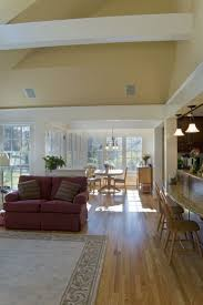 Room Addition Kits Best 20 Family Room Addition Ideas On Pinterest Vaulted Ceiling