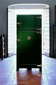 72 Best Icebox/Refrigerator images in 2014 | Refrigerator ...