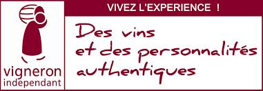 21ème salon des vins des vignerons indépendants lille