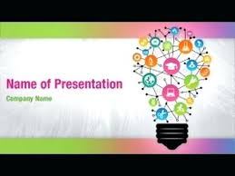 free powerpoint templates for teachers powerpoint template for teachers teacher templates education free