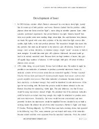 An Essay About Mother Mother Essay Proposal For An Essay Help Essay Papers Also