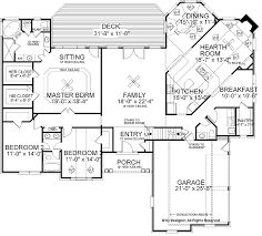 Baby Nursery Two Master Bedroom House Plans Two Story House Plans Dual Master Suite Home Plans