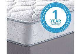 innerspring kids mattress twin mattress blue large blue twin mattress98 blue