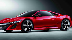 acura nsx 2015. itu0027s been kind of a while since weu0027ve heard anything about the upcoming 2015 acura nsx but folks at honda are still apparently hammering away their nsx