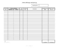 Maintenance Report Template Vehicle Maintenance Report Template