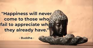 Buddha Quotes On Happiness Custom These 48 Profound Buddha Quotes Will Change The Way You Spend Your Life