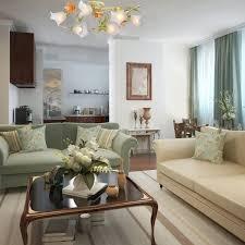 Люстра потолочная <b>Vitaluce</b> Oран, 6 ламп, 30 м², цвет белый в ...