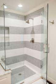 Shower Niche Subway Tile Images - Tile Flooring Design Ideas