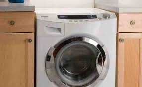 tiny house washer dryer. Marvelous Rhdeadanbreakfastcom This Tiny House Washer Dryer Combo Would Be Pic Of And Trend