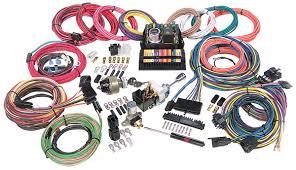 1978 cadillac wiring diagram on 1978 el camino fuse box diagram related pictures