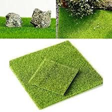 fake grass indoor. Unique Indoor CHEYENNE Artificial Grass MatFake Rug Pets12u0026quot12u0026quot  With Fake Indoor