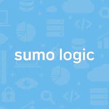 sumo logic sumo logic ivp