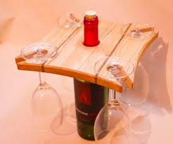 wine glass holder for bath shower wine glass holder wine glass holder for the
