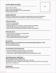 77 Free Colorful Resume Templates Microsoft Word Wwwauto Albuminfo