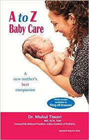 online baby photo book buy a to z baby care book online at low prices in india a to z