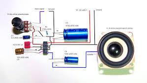 wiring diagram for car stereo capacitor fresh audio beautiful car audio capacitor wiring diagram wiring diagram for car stereo capacitor fresh audio beautiful