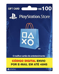 apple app site association. Cartão PSN Brasil R$100 Apple App Site Association