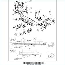 witter wiring instructions wire center \u2022 Simple Wiring Diagrams citroen berlingo towbar fitting instructions pores co rh pores co doorbell wiring socket wiring diagram