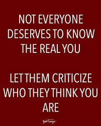 40 Sassy Quotes To Help You Stay Real Around FAKE People YourTango Delectable Real Quotes