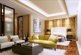 astounding how to decorate your house how to decorate home with waste material