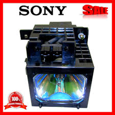 sony tv lamp. lamps:new sony rear projection tv lamp replacement home design planning luxury under e