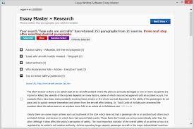 essay writing software co essay writing software
