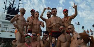Gay cruise spots florida