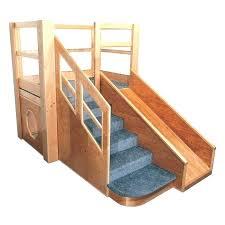 wooden indoor slide kids indoor slide toddler children play house wooden wooden indoor slide ikea wooden indoor slide