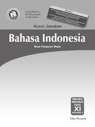 Download buku bahasa indonesia kelas 10 pdf pdf download. Kunci Jawaban Buku Bahasa Jerman Kelas 11 Kurikulum 2013 Berbagai Buku