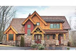 rustic mountain home designs. Rustic Mountain Home Designs House Floor L