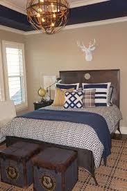 Best 25+ Boy room paint ideas on Pinterest   Boys room colors, Boys room  paint ideas and Boys bedroom colors