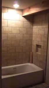 fullsize of genial bathtub shower tile surround 101 full image ceramic tile bathtub surround ideas ceramic