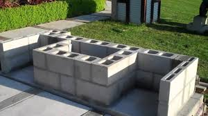 exciting cinder block fireplace 57 for home pictures with cinder block fireplace