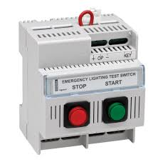 emergency light wiring diagram wiring diagram Legrand Wiring Diagram emergency light wiring diagram with 682084 jpg legrand wiring diagram