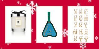 40 of the best personalised gifts for