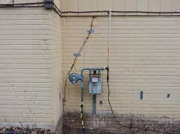 how to fix foundation cracks. Modren How Foundation Wall Crack To How Fix Foundation Cracks P