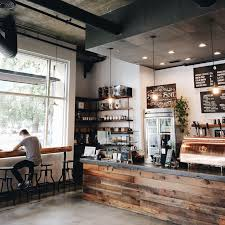 Emejing Coffee Shops Design Idea Gallery Awesome Design Ideas Gorgeous Us Interior Design Ideas