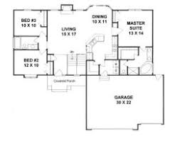 1500 Square Foot Rectangular House Plans   Homes Zone furthermore  as well 1600 Sq Ft Craftsman House Plans   Modern HD as well 540 best House Plans images on Pinterest   Cottage floor plans further 1200 to 1399 Sq Ft Manufactured Home Floor Plans   Jacobsen Homes as well  moreover 5 Small Home Plans to Admire   Fine Homebuilding besides 1600 to 1799 Sq Ft Manufactured Home Floor Plans further 1500 Square Foot Rectangular House Plans   Homes Zone further 1200 to 1399 Sq Ft Manufactured Home Floor Plans   Jacobsen Homes also 1600 heated sq ft house plans open floor plan       Floor 1600. on rectangular house plans 1600 sq ft