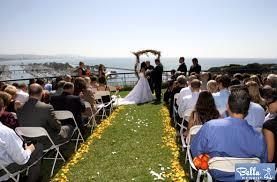 Featured Venue Chart House Dana Point Wedding Dj Event