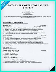 Senior #Administrative Assistant Resume (resumecompanion.com) | Resume  Samples Across All Industries | Pinterest | Administrative assistant resume  and ...