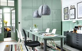 ikea home office furniture uk. Home Office Furniture Ideas Decor Small . Desk Ikea Uk X