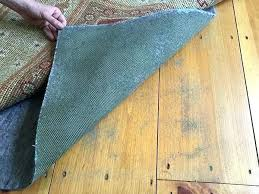 rug pads for wood floors rug pad for hardwood floors imported rug pads with too many rug pads for wood floors