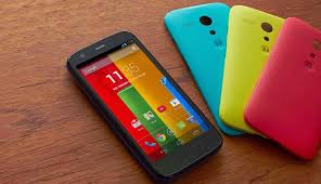 Best bud smartphones under Rs 15 000