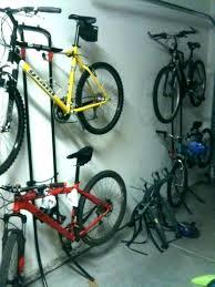 bike organization garage vertical bike storage vertical bike rack storage garage bicycle storage vertical bike rack