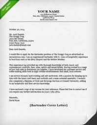 Letter Of Resume Cover Letter Examples What Is In A Cover Letter For A Resume 2018