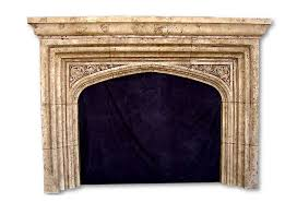 english tudor with mantel fireplaces fireplace mantels plaster and cast stone