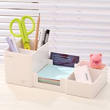 cute desk drawer organizer. Simple Drawer Desk Drawer Organizer Paper Organizer Set  Shelf Office Cute White  And Cute Desk Drawer Organizer A